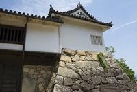 彦根城続櫓