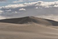 コフィンベイ、グニアビーチの砂丘