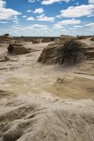 ムンゴ国立公園(Mungo National Park) 10743000178| 写真素材・ストックフォト・画像・イラスト素材|アマナイメージズ