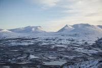 スウェーデンアビスコの景色 10770000014| 写真素材・ストックフォト・画像・イラスト素材|アマナイメージズ