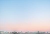 夕焼け 10770000052| 写真素材・ストックフォト・画像・イラスト素材|アマナイメージズ