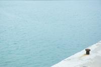 港 10770000377| 写真素材・ストックフォト・画像・イラスト素材|アマナイメージズ