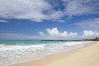 渡口の浜 10790005578| 写真素材・ストックフォト・画像・イラスト素材|アマナイメージズ