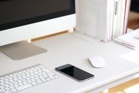 オフィススペース 10798000216| 写真素材・ストックフォト・画像・イラスト素材|アマナイメージズ
