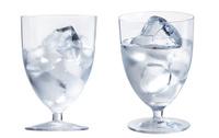 焼酎水割り 10826000397| 写真素材・ストックフォト・画像・イラスト素材|アマナイメージズ