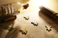 円通貨イメージ 10826000438| 写真素材・ストックフォト・画像・イラスト素材|アマナイメージズ