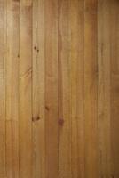 木目の天板