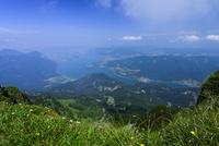 シャフベルク山