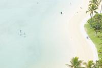 ラグーンビーチ
