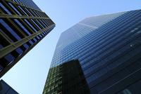 六本木グランドタワー1 10884000003| 写真素材・ストックフォト・画像・イラスト素材|アマナイメージズ