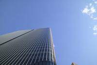 六本木2丁目のビル 10884000018| 写真素材・ストックフォト・画像・イラスト素材|アマナイメージズ