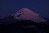 紅富士 10899000119| 写真素材・ストックフォト・画像・イラスト素材|アマナイメージズ