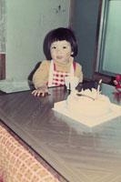 少年少女 11000004113| 写真素材・ストックフォト・画像・イラスト素材|アマナイメージズ