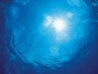 海と光 11000004122| 写真素材・ストックフォト・画像・イラスト素材|アマナイメージズ