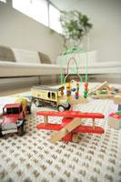 おもちゃ 11000012717| 写真素材・ストックフォト・画像・イラスト素材|アマナイメージズ