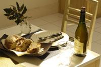 食卓イメージ 11000015628| 写真素材・ストックフォト・画像・イラスト素材|アマナイメージズ