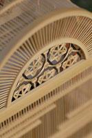 竹細工 11000016629| 写真素材・ストックフォト・画像・イラスト素材|アマナイメージズ