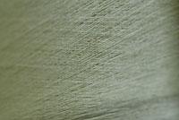 織物作り 11000016636| 写真素材・ストックフォト・画像・イラスト素材|アマナイメージズ