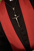 十字架のペンダント 11000019709| 写真素材・ストックフォト・画像・イラスト素材|アマナイメージズ