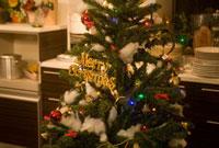 クリスマスイメージ 11000042845| 写真素材・ストックフォト・画像・イラスト素材|アマナイメージズ