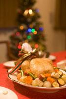 クリスマスイメージ 11000042846| 写真素材・ストックフォト・画像・イラスト素材|アマナイメージズ