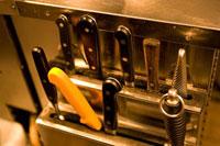 厨房の調理器具 11000044468| 写真素材・ストックフォト・画像・イラスト素材|アマナイメージズ