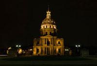 France,Paris,Invalides 11001048700| 写真素材・ストックフォト・画像・イラスト素材|アマナイメージズ