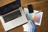 Wireless devices making design projects easier than ever