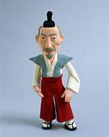 豊臣秀吉 フォトイラスト 11002001801| 写真素材・ストックフォト・画像・イラスト素材|アマナイメージズ