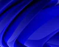 ヒダ 11002026897| 写真素材・ストックフォト・画像・イラスト素材|アマナイメージズ