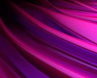 曲線 11002026913| 写真素材・ストックフォト・画像・イラスト素材|アマナイメージズ
