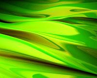 滑らか 11002026917| 写真素材・ストックフォト・画像・イラスト素材|アマナイメージズ