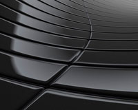 曲線 11002026929| 写真素材・ストックフォト・画像・イラスト素材|アマナイメージズ