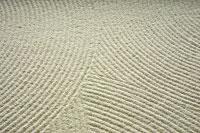 砂の紋様 11002028240| 写真素材・ストックフォト・画像・イラスト素材|アマナイメージズ