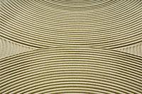 砂の紋様 11002028244| 写真素材・ストックフォト・画像・イラスト素材|アマナイメージズ