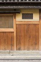 祇園 11002048666| 写真素材・ストックフォト・画像・イラスト素材|アマナイメージズ
