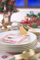 クリスマスイメージ カード 11002049564| 写真素材・ストックフォト・画像・イラスト素材|アマナイメージズ