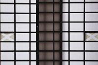 障子 11002049935| 写真素材・ストックフォト・画像・イラスト素材|アマナイメージズ