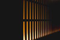 格子戸 11002049952| 写真素材・ストックフォト・画像・イラスト素材|アマナイメージズ