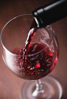 赤ワイン 11002052593| 写真素材・ストックフォト・画像・イラスト素材|アマナイメージズ