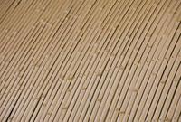 京都市内の犬矢来 11002053257| 写真素材・ストックフォト・画像・イラスト素材|アマナイメージズ