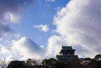 姫路城 11002053330| 写真素材・ストックフォト・画像・イラスト素材|アマナイメージズ