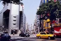 渋谷道玄坂下