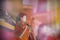 雛人形 11002054320| 写真素材・ストックフォト・画像・イラスト素材|アマナイメージズ