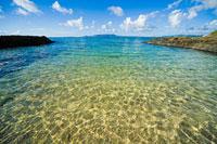 海 沖縄県