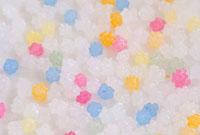 金平糖 11002055334| 写真素材・ストックフォト・画像・イラスト素材|アマナイメージズ