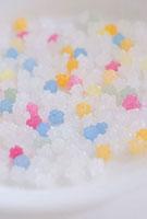 金平糖 11002055335| 写真素材・ストックフォト・画像・イラスト素材|アマナイメージズ