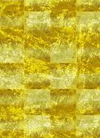金箔 11002056141| 写真素材・ストックフォト・画像・イラスト素材|アマナイメージズ