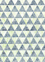 銀箔紋様 11002056144| 写真素材・ストックフォト・画像・イラスト素材|アマナイメージズ