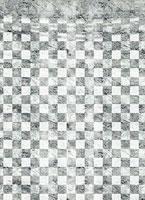 チタン箔 11002056148| 写真素材・ストックフォト・画像・イラスト素材|アマナイメージズ